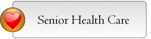 Senior Healthcare Leads