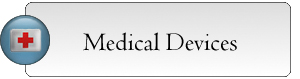Medical Devices Leads