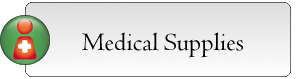 Medical Supplies Leads