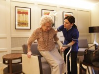 Assisted Living Leads