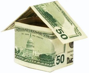 Reverse Mortgage Leads