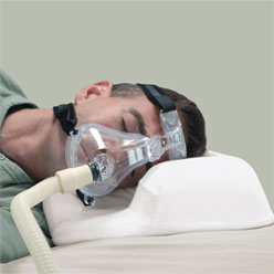 CPAP Machines and Parts Leads