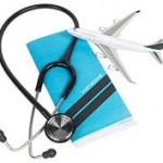 medical tourism leads