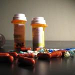 Prescription Drugs and Ailments Leads