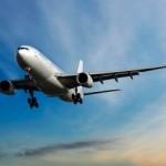 Travel Insurance Leads